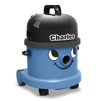 Charles CVC370 F34R