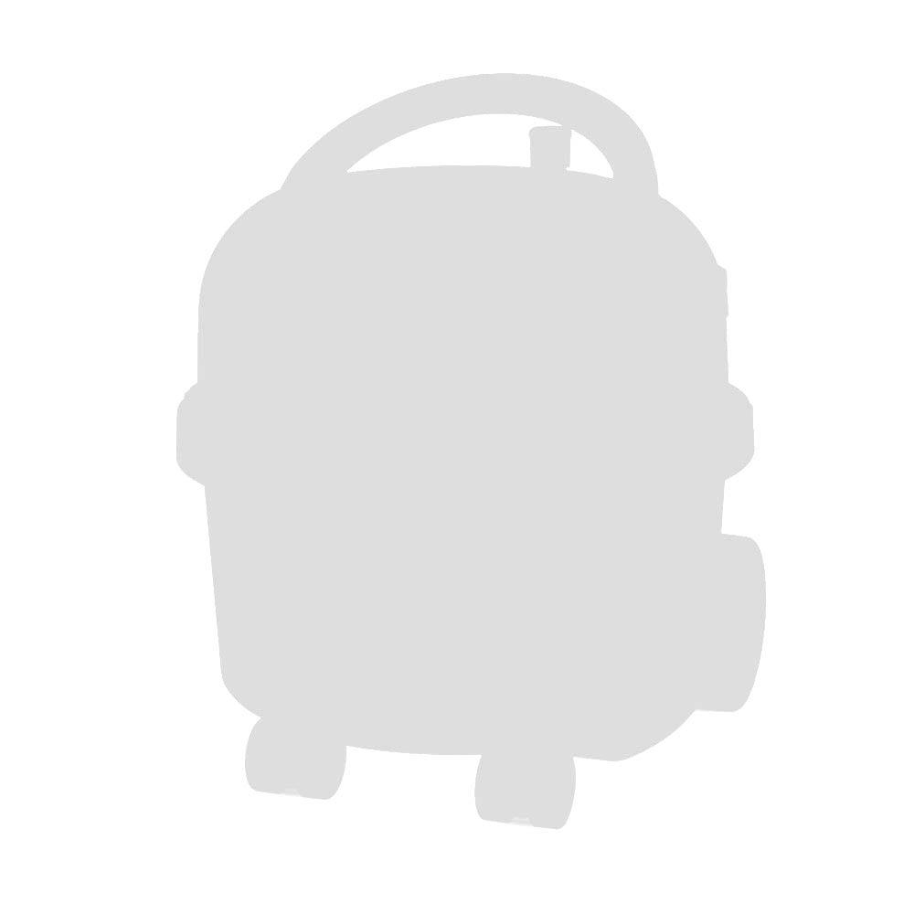 Charles CVC370 with FREE Henry SprayMop