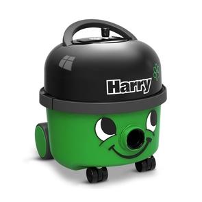 Harry HHR200 F34R