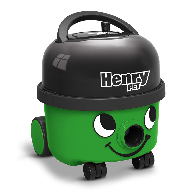 Henry PET200 F34R