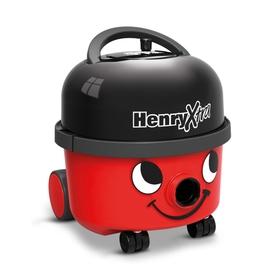 Henry Xtra HVX200 Red