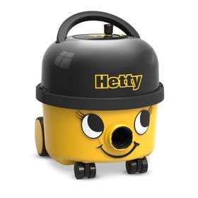 Hetty Yellow HET160 F34R