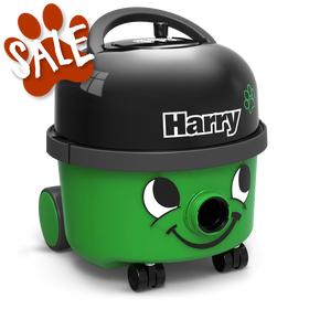Harry HHR200
